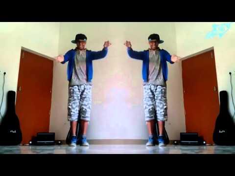 LEKE PEHLA pehela pyar hip hop by Raj the beat hacker