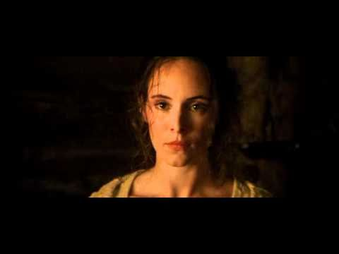 Last of the Mohicans 1992 - Hawkeye and Cora from YouTube · Duration:  50 seconds