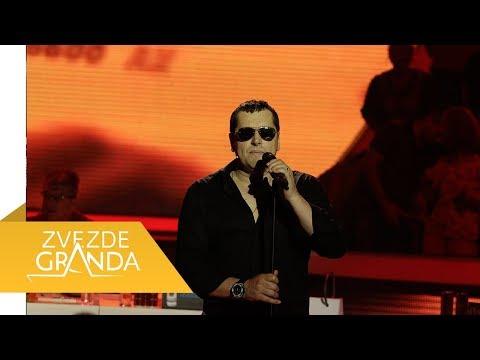 Aco Pejovic - Fatalna doza - ZG Specijal 39 - (Tv Prva 23.06.2019.)