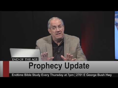 Jews to the Temple Mount | Prophecy Update