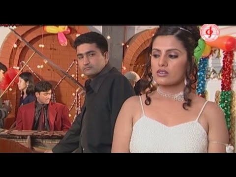 Popular Pop Song 'Jaba Koi' - Karna Das ft. Ria, Ravi, Ramendra