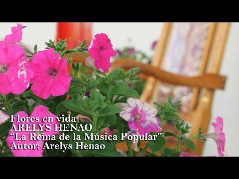 Te Busco - Letra - Nicky Jam Ft Cosculluela de YouTube · Duración:  3 minutos 56 segundos