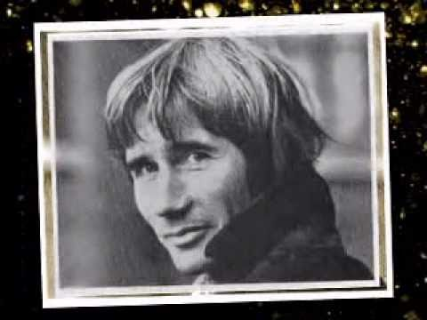 Jim Dale - Dick A Dum Dum