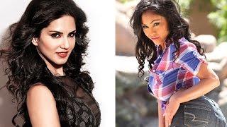 Top Indian H0Tsexy Porn Stars | Sunny Leone | Priya Rai | Anjali Kara
