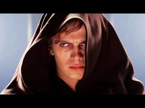 Top 5 Movie Mistakes: The Star Wars Prequel Trilogy