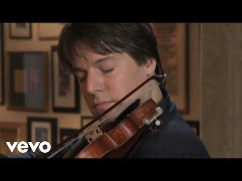 Joshua Bell, Frankie Moreno - Eleanor Rigby