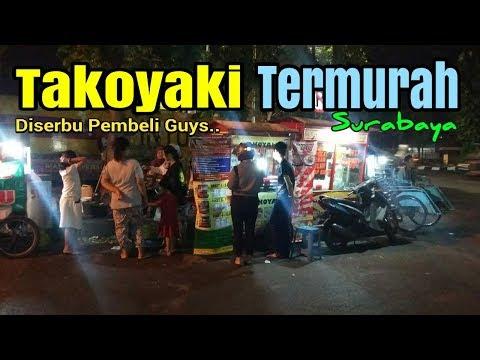 takoyaki-cuma-1000-rupiah,-wow-!!