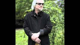 Al Kooper - Making Plans For Nigel -
