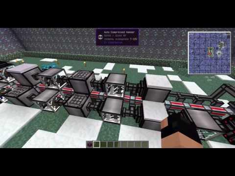 SkyTech » MythicalWorld - Minecraft сервера с модами!