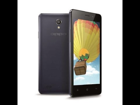 oppo-joy-3-model-a11w-software-flashing-and-unlocking-100%-tested