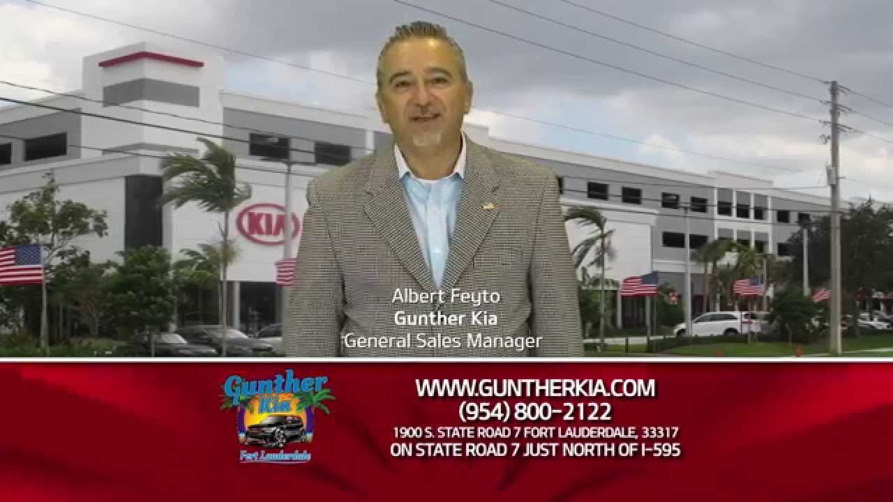 gunther kia 2015 optima sign it and drive it sales event. Black Bedroom Furniture Sets. Home Design Ideas