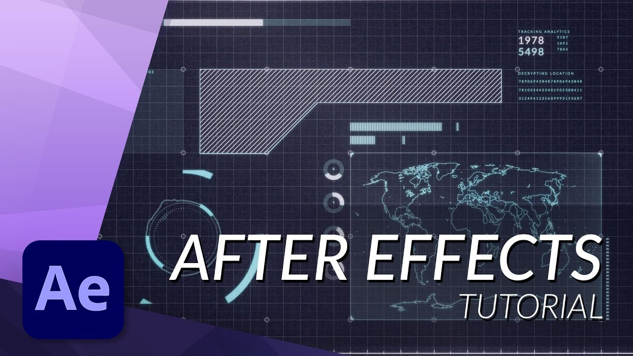 how to play in after effects