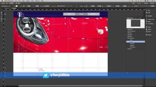 How to Create Slideshows in Adobe Muse CC thumbnail