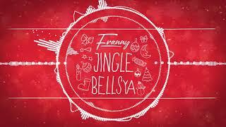 Descarca Franny - Jingle BELLSya (Original Radio Edit)