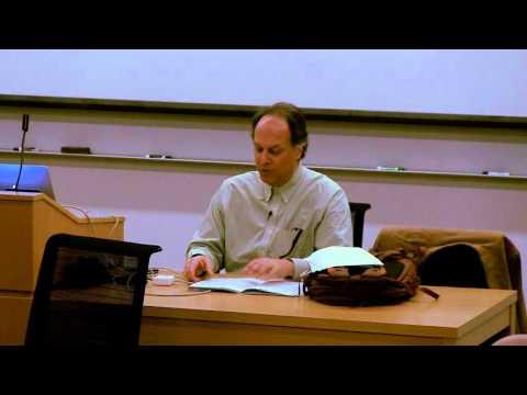 Jim Dobreff -  Rolander