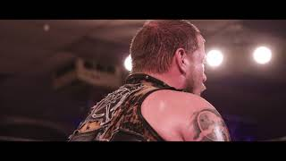 Last Call Trailer   AAW Pro