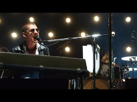 Arctic Monkeys - Four Out Of Five – Live In San Francisco