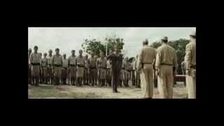 The Last Samurai of Saipan, 帝国陸海軍斯ク戦ヘリ サイパン島