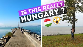How To Travel Hungary in 2019 ? | Cheapest European Destination | Part 2 |Hungary Slovakia Road Trip