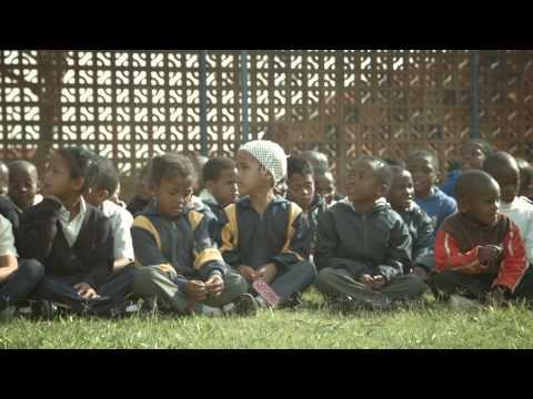 Give For Real South Africa subtitle kor v2