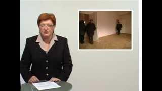 видео Права потребителей при привлечении банковских вкладов (депозитов)