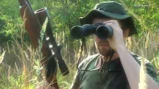Обзор пневматической PCP-винтовки Diana P 1000(Цена и наличие: http://rozetka.com.ua/diana_p_1000_th_t06_01000003/p274393/ Видеообзор пневматической PCP-винтовки Diana P 1000 Смотреть..., 2013-08-28T09:45:23.000Z)