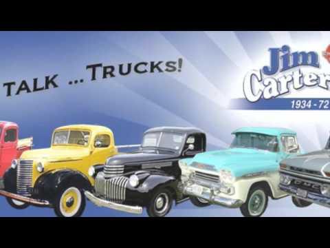 Jim Carter Truck Parts >> Jim Carter Truck Parts Youtube