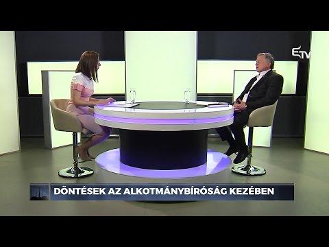 Mérlegen: Puskás Bálint – 2017. március 23. letöltés