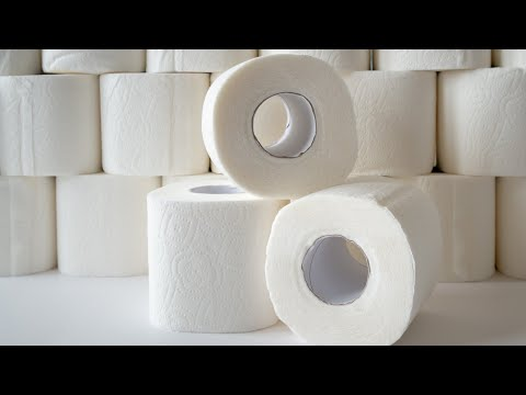 how-much-toilet-paper-you-really-need-for-a-covid-19-quarantine