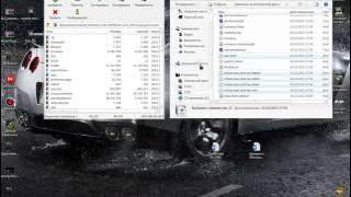 Портировани Андроїд 5.0.2,для МТК 6582