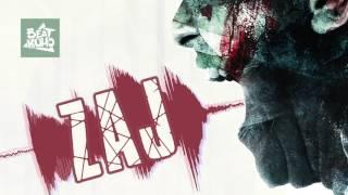 BeatKOHO - Zaj (official audio)