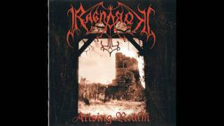 Watch Ragnarok My Refuge In Darkness video