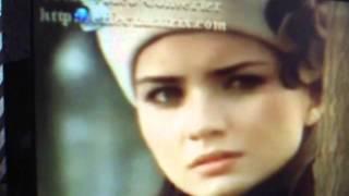 Download Video BEJNA ZIRAV DIHEJİNE MP3 3GP MP4