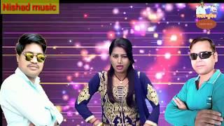 shivanya Haryanvi song पायालिय डी जे शिवानी का नया हंगामा