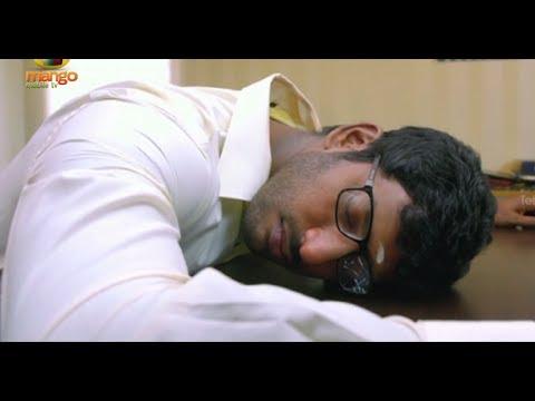 Indrudu Telugu Movie Trailer - Vishal, Lakshmi Menon - Naan Sigappu Manithan