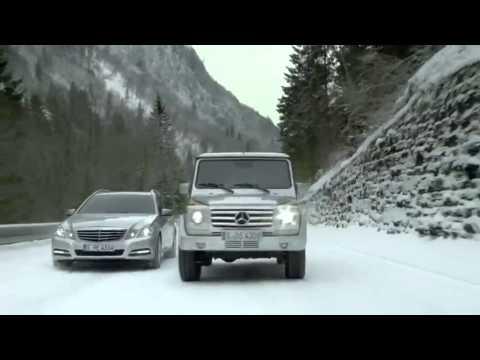 Michael schumacher and mika h kkinen youtube for Mercedes benz service advisor salary