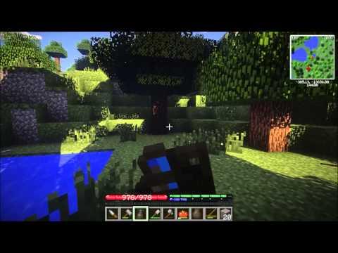 TerraFirmaCraft | Bölüm 1 | Zor Bir Başlangıç