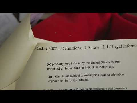 Proof the United States is not a countrynation!