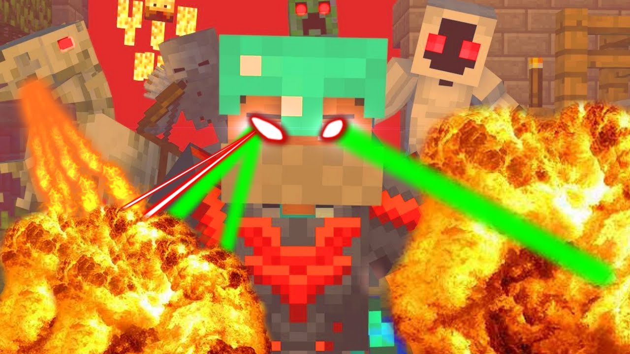 Top 5 Minecraft Songs Minecraft Parodies Raiders Crafted Herobrines Life Nether Reaches
