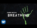 Green Day - Still Breathing (official Lyric Video) video