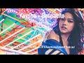 Download Kaysha - Despacito - Kizomba Remix 2017 MP3 song and Music Video