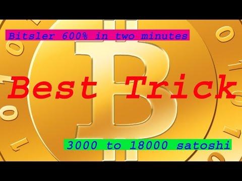 Video Best dogecoin casino