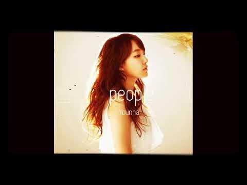 Lagu Korea Sedih Menyayat Hati
