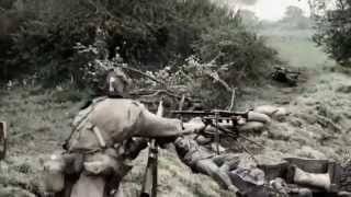 Band of brothers tribute (HD)