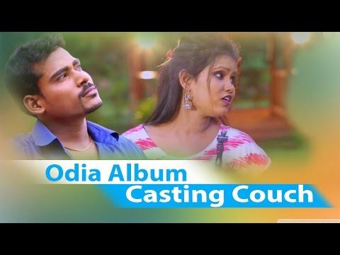 casting-couch-  -odia-album-  -hd-  -videos