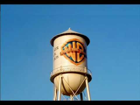 Warner Bros Water Tower Animaniacs | www.pixshark.com ...