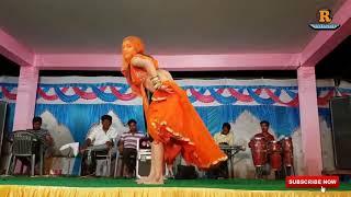 Dj Dance 2018 Suvo Beri Julam Karyo