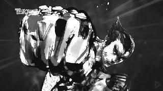 TEKKEN Saga Story Summary (Tekken 1-6) 1080p HD