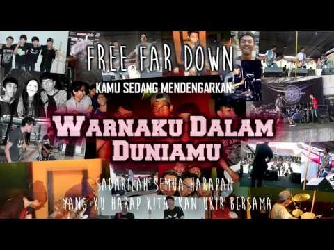 Free Far Down