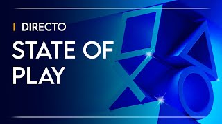 STATE OF PLAY en DIRECTO: las novedades para PS4 y PS5 en castellano!